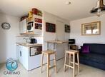 Vente Maison 2 pièces 31m² PORT GUILLAUME - Photo 5