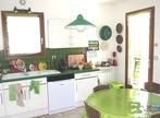 Vente Maison 6 pièces 133m² Montbonnot-Saint-Martin (38330) - Photo 11