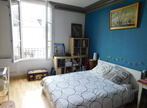 Sale House 3 rooms 62m² Sonzay (37360) - Photo 4