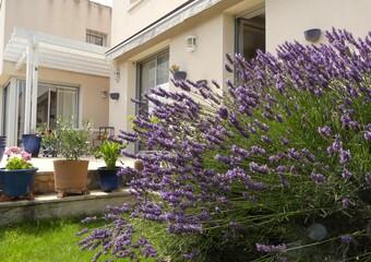 Vente Maison 7 pièces 225m² La Rochelle (17000) - Photo 1