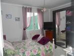 Vente Maison 4 pièces 110m² Chauny (02300) - Photo 3