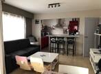 Vente Appartement 2 pièces 58m² Annemasse (74100) - Photo 2