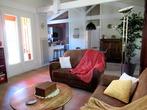 Vente Maison 6 pièces 95m² Audenge (33980) - Photo 4