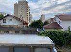 Vente Appartement 4 pièces 63m² Échirolles (38130) - Photo 7