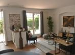 Vente Appartement 4 pièces 100m² Saint-Ismier (38330) - Photo 13