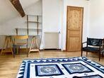 Vente Appartement 3 pièces 49m² Grenoble (38000) - Photo 5