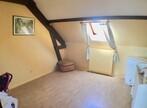 Vente Maison 150m² Viarmes - Photo 9