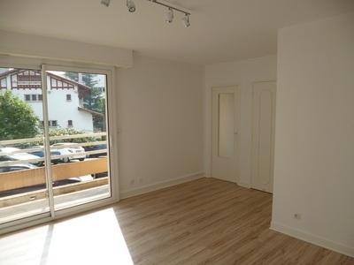 Location Appartement 1 pièce 30m² Billère (64140) - Photo 2