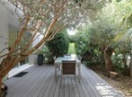 Sale House 7 rooms 202m² Tournefeuille (31170) - Photo 12