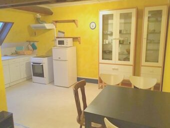 Location Appartement 2 pièces 40m² Gravelines (59820) - photo