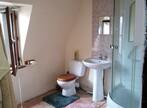 Vente Maison 5 pièces 105m² Prissac (36370) - Photo 7