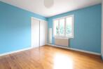 Location Appartement 3 pièces 82m² Claix (38640) - Photo 3