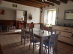 Vente Maison 7 pièces 142m² Valencogne (38730) - Photo 10