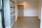 Location Appartement 3 pièces 63m² Thonon-les-Bains (74200) - Photo 19