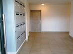 Vente Appartement 2 pièces 43m² Thonon-les-Bains (74200) - Photo 12