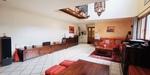 Vente Maison 242m² Tullins (38210) - Photo 1