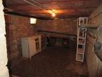 Location Maison 3 pièces 77m² Pacy-sur-Eure (27120) - Photo 12