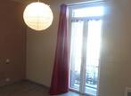 Location Maison 3 pièces 43m² Savenay (44260) - Photo 2