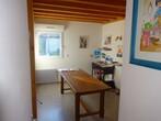 Vente Maison Saint-Nizier-sous-Charlieu (42190) - Photo 8