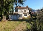 Vente Maison 5 pièces 160m² Veyras (07000) - Photo 1