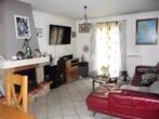 Vente Maison 6 pièces 125m² Belloy-en-France (95270) - Photo 2