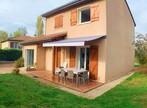 Vente Maison 5 pièces 107m² Ouches (42155) - Photo 40