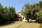 Vente Maison 145m² Romans-sur-Isère (26100) - Photo 1