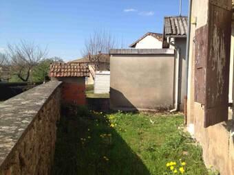 Vente Maison 5 pièces 165m² Saint-Igny-de-Roche (71170) - photo 2