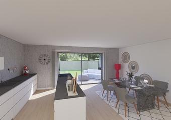 Vente Appartement 4 pièces 75m² Cernay (68700) - Photo 1