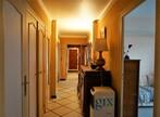 Vente Appartement 6 pièces 109m² Grenoble (38100) - Photo 18