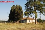 Vente Maison 5 pièces 140m² SECTEUR SAMATAN-LOMBEZ - Photo 1