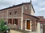Vente Maison 4 pièces 90m² Saint-Gobain (02410) - Photo 1