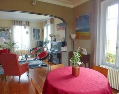 Sale House 8 rooms 217m² Nogent-le-Roi (28210) - photo