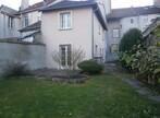 Location Maison 3 pièces 72m² Neufchâteau (88300) - Photo 1