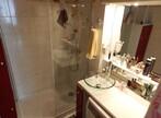 Vente Appartement 3 pièces 67m² Grenoble (38100) - Photo 5