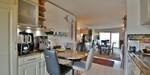 Vente Appartement 4 pièces 106m² Annemasse - Photo 8