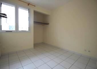 Location Appartement 2 pièces 48m² Cayenne (97300)