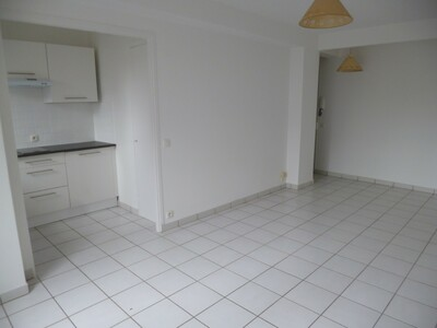 Vente Appartement 2 pièces 44m² Pau (64000) - Photo 2
