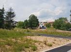 Vente Terrain 754m² Dieffenbach-au-Val (67220) - Photo 1