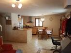 Vente Maison 5 pièces 90m² Moye (74150) - Photo 3