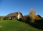 Vente Maison / Chalet / Ferme 4 pièces 120m² Cranves-Sales (74380) - Photo 18