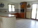 Vente Maison 7 pièces 142m² Sailly-sur-la-Lys (62840) - Photo 6