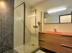 Vente Appartement 3 pièces 71m² La Roche-sur-Foron (74800) - Photo 6