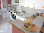Vente Maison 4 pièces 68m² Les Sables-d'Olonne (85340) - Photo 2