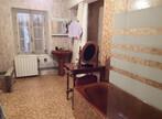 Vente Maison 5 pièces 157m² EGREVILLE - Photo 10