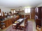 Vente Maison 6 pièces 150m² La Bauche (73360) - Photo 6