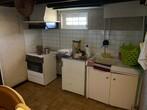 Vente Maison 4 pièces 105m² Hauterive (03270) - Photo 15