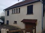 Sale House 4 rooms 90m² DAMPIERRE LES CONFLANS - Photo 10