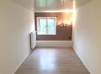 Vente Appartement 2 pièces 47m² Habère-Lullin (74420) - Photo 5
