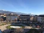 Vente Appartement 5 pièces 158m² Grenoble (38000) - Photo 2